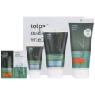 Tołpa Green Men Kosmetik-Set  I.