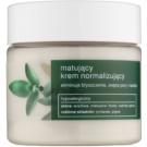 Tołpa Green Matt crema normalizante matificante para pieles grasas Thyme, Quince (Hypoallergenic) 50 ml