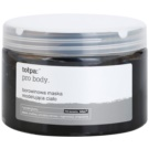 Tołpa Pro Body Mud Mask For Body With Firming Complex (Hypoallergenic) 450 g