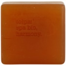 Tołpa Spa Bio Harmony mýdlo s rašelinou (Hypoallergenic) 100 g