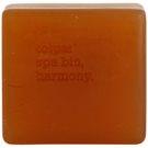 Tołpa Spa Bio Harmony sapun cu turba  100 g