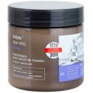 Tołpa Spa Eco Relax Body Butter Regenerative Effect  250 ml