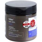 Tołpa Spa Eco Relax telové maslo s esenciálnymi olejmi (Hypoallergenic) 250 ml
