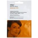 Tołpa Dermo Face Stimular 40+ festigende Maske für schlaffe Haut (Hypoallergenic) 2 x 6 ml
