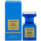 Tom Ford Costa Azzurra woda perfumowana unisex 30 ml