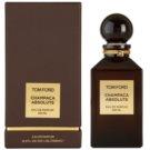 Tom Ford Champaca Absolute parfémovaná voda unisex 250 ml