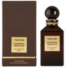 Tom Ford Champaca Absolute Eau de Parfum unisex 250 ml