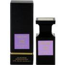 Tom Ford Café Rose Eau de Parfum unissexo 50 ml