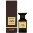Tom Ford Italian Cypress Eau de Parfum unisex 50 ml