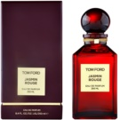 Tom Ford Jasmin Rouge Eau de Parfum für Damen 250 ml