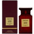 Tom Ford Jasmin Rouge eau de parfum para mujer 100 ml