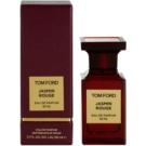 Tom Ford Jasmin Rouge eau de parfum para mujer 50 ml