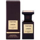 Tom Ford London parfumska voda uniseks 50 ml