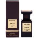 Tom Ford London parfémovaná voda unisex 50 ml