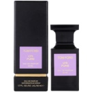 Tom Ford Lys Fume Eau de Parfum unisex 50 ml