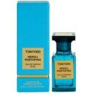 Tom Ford Neroli Portofino Parfumovaná voda unisex 50 ml