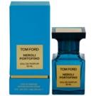 Tom Ford Neroli Portofino Eau De Parfum unisex 30 ml