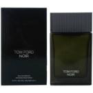 Tom Ford Noir woda perfumowana dla mężczyzn 100 ml