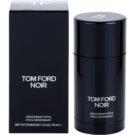 Tom Ford Noir Deodorant Stick for Men 75 ml