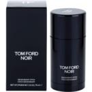 Tom Ford Noir stift dezodor férfiaknak 75 ml