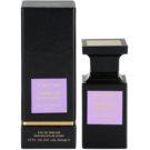 Tom Ford Ombre de Hyacinth Eau de Parfum unissexo 50 ml