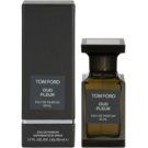 Tom Ford Oud Fleur parfumska voda uniseks 50 ml