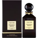 Tom Ford Patchouli Absolu parfémovaná voda unisex 250 ml