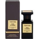 Tom Ford Rive D' Ambre parfumska voda uniseks 50 ml