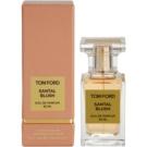 Tom Ford Santal Blush parfumska voda za ženske 50 ml