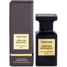 Tom Ford Venetian Bergamot woda perfumowana unisex 50 ml