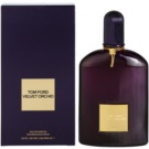 Tom Ford Velvet Orchid парфюмна вода за жени 100 мл.