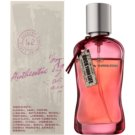 Tom Tailor Rock Your Life For Her eau de toilette para mujer 40 ml