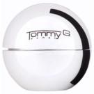 Tommy G Caviar crema de día antiarrugas  con caviar 50 ml