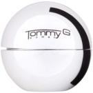 Tommy G Caviar Máscara facial de limpeza com efeito antirrugas 50 ml