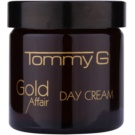 Tommy G Gold Affair Anti - Wrinkle Cream For Radiance And Hydration  60 ml