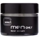 Tommy G Men denní hydratační krém po holení 40 ml