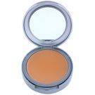 Tommy G Face Make-Up Two Way kompaktní make-up se zrcátkem a aplikátorem odstín 01 10 g