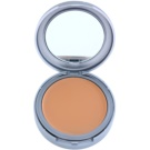 Tommy G Face Make-Up Two Way Compact Foundation With Mirror And Applicator Color 02 10 g