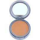 Tommy G Face Make-Up Two Way kompaktní make-up se zrcátkem a aplikátorem odstín 02 10 g