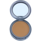 Tommy G Face Make-Up Two Way kompakt make - up tükörrel és aplikátorral árnyalat 03 10 g