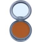 Tommy G Face Make-Up Two Way kompaktní make-up se zrcátkem a aplikátorem odstín 004 10 g