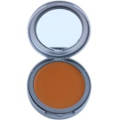 Tommy G Face Make-Up Two Way kompakt make - up tükörrel és aplikátorral árnyalat 004 10 g