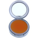 Tommy G Face Make-Up Two Way Compact Foundation With Mirror And Applicator Color 006 10 g