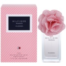 Tommy Hilfiger Flower Rose Eau de Parfum for Women 50 ml