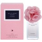 Tommy Hilfiger Flower Rose Eau de Parfum for Women 50 ml