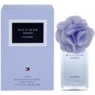 Tommy Hilfiger Flower Violet woda perfumowana dla kobiet 50 ml