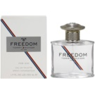 Tommy Hilfiger Freedom (2012) toaletní voda pro muže 50 ml