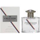 Tommy Hilfiger Freedom (2012) toaletná voda pre mužov 50 ml