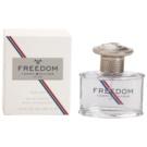 Tommy Hilfiger Freedom (2012) Eau de Toilette für Herren 30 ml