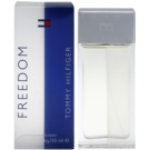 Tommy Hilfiger Freedom for Him toaletna voda za moške 50 ml